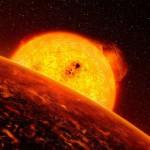 1235 Planeten und Arsen-Bakterien