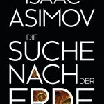 12 große Science Fiction Autor/inn/en