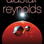 Chasm City von Alastair Reynolds
