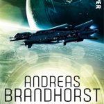 Review: Das Schiff von Andreas Brandhorst im Piper Verlag