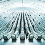 epic – Futuristische Bilder von Christian Stoll