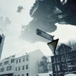 Eve Online: Reykjavik Invasion
