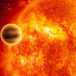 6 Exoplaneten die Science Fiction obsolet machen