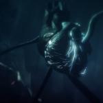 Norsk – Postapokalyptisches Musikvideo im Anime-Stil