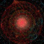 3D Kompositionen aus Iron Man 2 von Steven Pinker