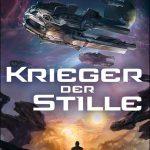 Die Krieger der Stille-Trilogie von Pierre Bordage
