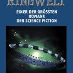 Larry Niven – Ringwelt