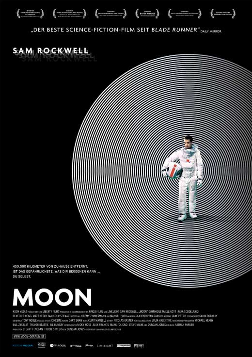 moon-film-poster-deutsch
