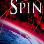 Spin von Robert Charles Wilson