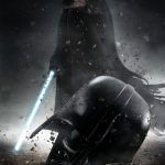 Star Wars 7 Poster