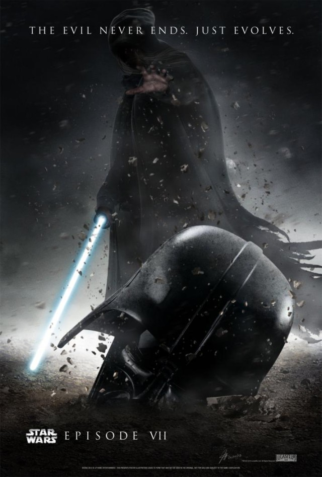 star-wars-7-plakat