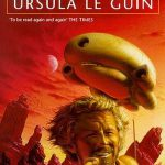 Ursula K. Le Guin: The Dispossessed (Planet der Habenichtse) gratis PDF