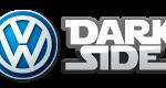 Die dunkle Seite von VW