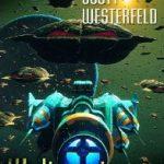 Weltensturm von Scott Westerfeld